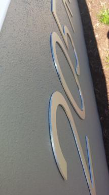 aluminium_sign