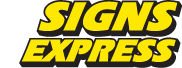 signs_express_logo