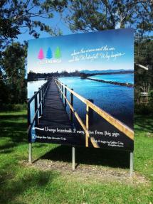 banner_flex-face_directional_tourist_billboard-2