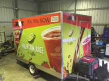trailer-wrap_digital-print