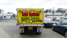 vehicle-wrap_truck-wrap_one-way-vision_truck-advertising-1