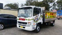 vehicle-wrap_truck-wrap_one-way-vision_truck-advertising-3