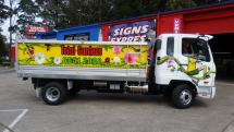 vehicle-wrap_truck-wrap_one-way-vision_truck-advertising-4