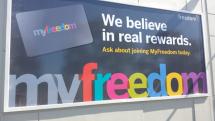 banner_flex-face_directional_tourist_billboard-4
