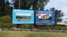 banner_flex-face_directional_tourist_billboard-7