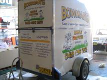 bowmans-004