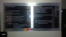 directory_sign_board_directional_office-2