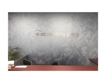 reception-signs_cnc-routered_aluminium_lettering