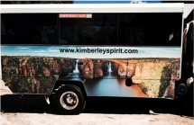 truck-signs_digital-print_photographic-reproduction