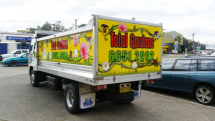 vehicle-wrap_truck-wrap_one-way-vision_truck-advertising-2