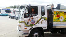 vehicle-wrap_truck-wrap_one-way-vision_truck-advertising-5