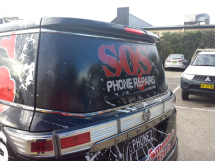 vehicle_sign_wrap_print_advertising_business_one-way-vision-28