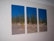 wall-graphic_canvas_digital_print_-13