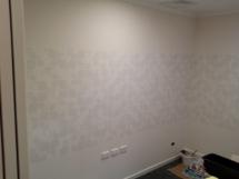 wall-graphic_wall-paper_digital_print_-4