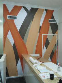 wall-graphic_wall-paper_digital_print_-5