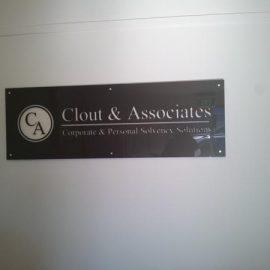 Signs-Express-Business-Branding-2
