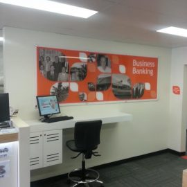 Signs-Express-Business-Branding-22