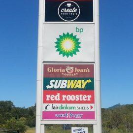 Signs-Express-Business-Branding-6