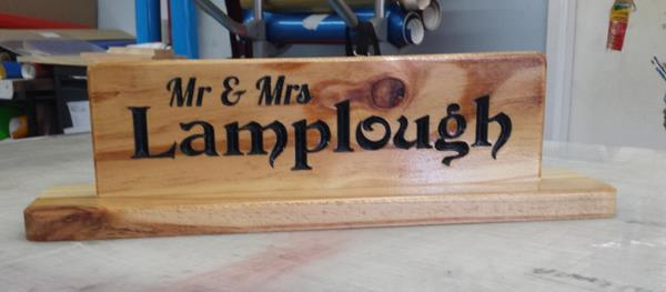 Signs-Express-CNC-Signage (4)