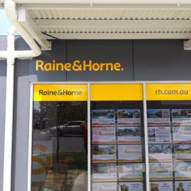 Signs-Express-Real-Estate-Signage (2)