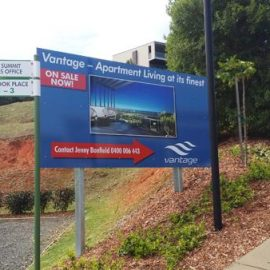 Signs-Express-Real-Estate-Signage (5)