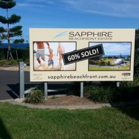 Signs-Express-Real-Estate-Signage (8)