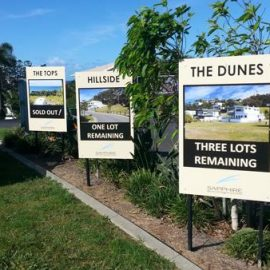 Signs-Express-Real-Estate-Signage (9)