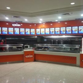 Signs-Express-Retail-Signage (4)