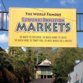 banner_market_digital-print