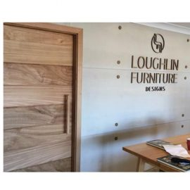 reception-signs_cnc-routered_lettering_corporate-branding