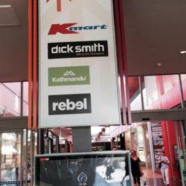 shopping-centre-signs_wayfaring_corporate-branding