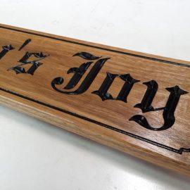 timber-cnc-signage