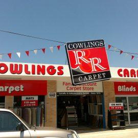 Signs-Express-retail pics 019